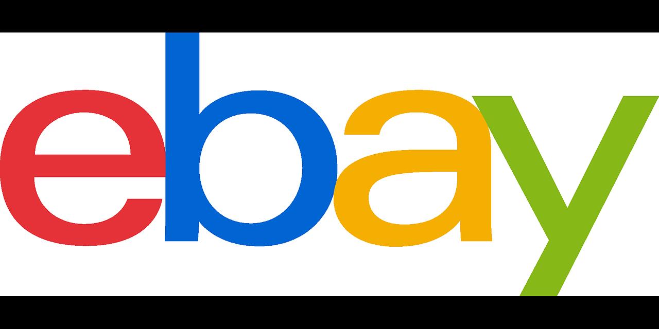 ebay 189064 1280