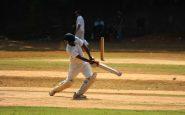 understanding cricket