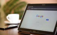 Google Toolbar: advantages and disadvantages