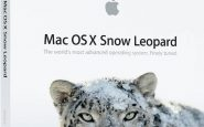 How to treaceroute a website in mac os x snow leopard