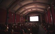 cinema reopening uk