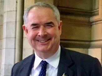 Geoffrey Cox vs PM