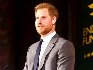 Prince Harry birthaday