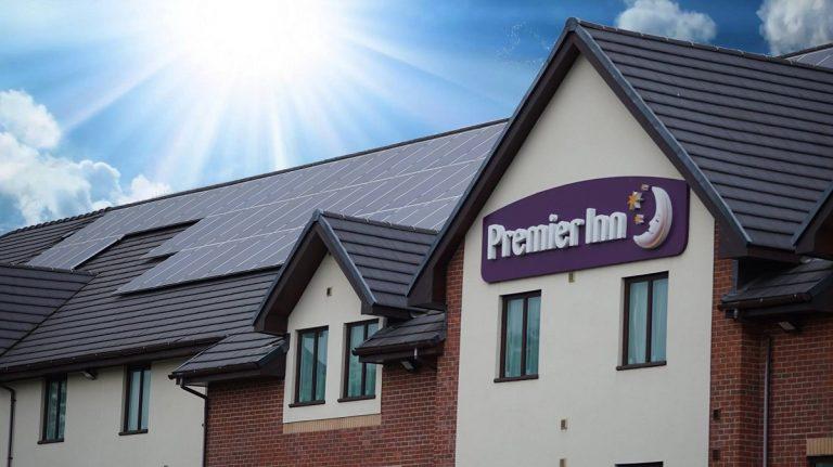 premier inn job losses