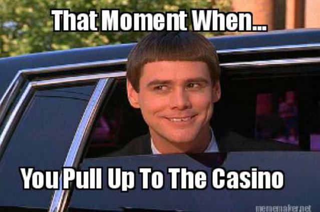 casino meme