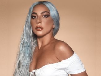 mtv emas 2020 Lady gaga