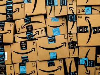 What happens if Amazon does not find anyone at home?