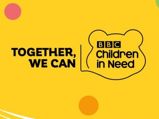 Children in Need 2020: start date and special guests