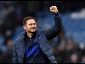 Frank Lampard and Tamara Ecclestone home burglars in court