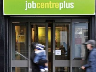 Covid: 782,000 people have lost their jobs in UK since March