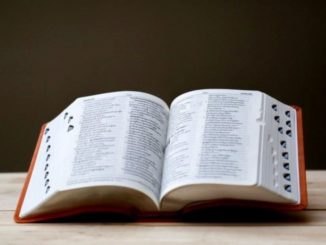 Oxford Dictionary Word of the Year replaced by Covid terms