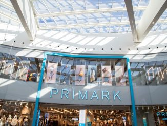 Primark extends opening before Christmas: 11 stores will open for 24 hours