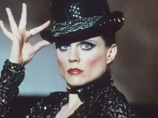 Ann Reinking died: the Broadway star was 71 years old