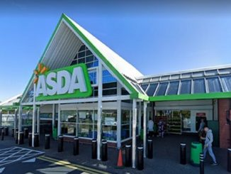 asda to close stores on boxing day
