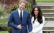 Great News : The Duke and Duchess of Sussex expecting the second child