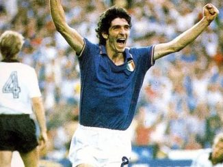italian footballer died