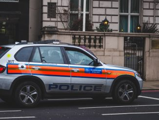 Changing stop and search in crime plan, Policing Minister supports it