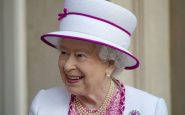 Queen's unexpected hobby has made her £100million