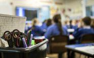 schools not to reopen