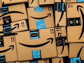 Get a refund from Amazon without returning anything
