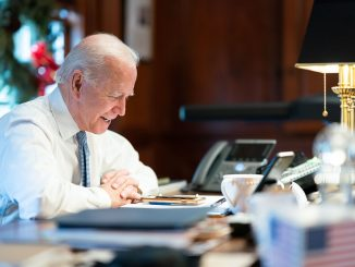 congress ratifies biden