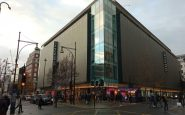 All 118 Debenhams stores to close: 12,000 jobs at risk