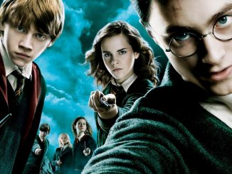 HBO Max might have a new 'Harry Potter' series in plan