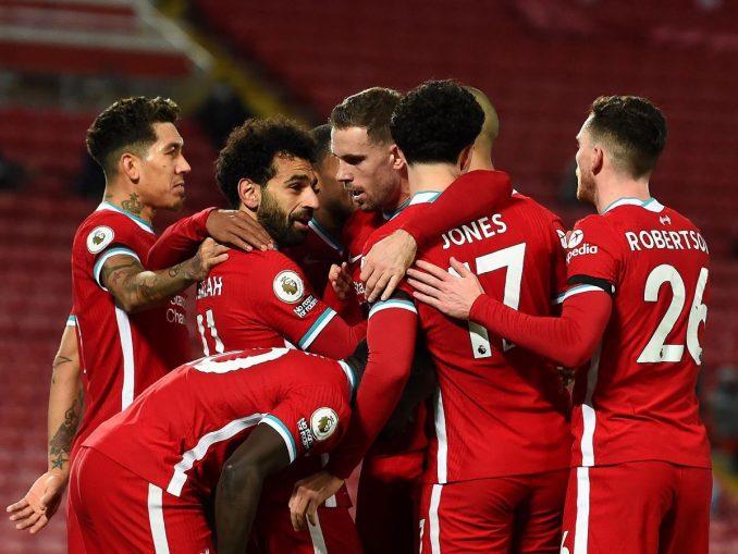 Premier League demands that players obey Covid restrictions