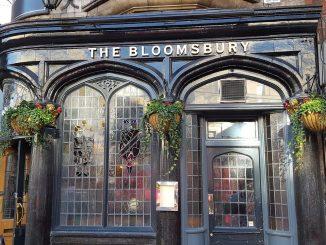 pubs closed