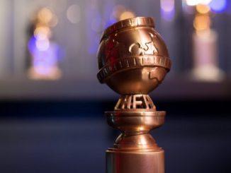 "Golden Globes 2021 nominees: Netflix's film ""Mank"" leads"