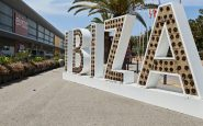 2021: Ibiza closes the big clubs. The island reinvents itself: it will be the summer of nature