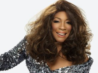Mary Wilson, the Supremes co-founder, dies