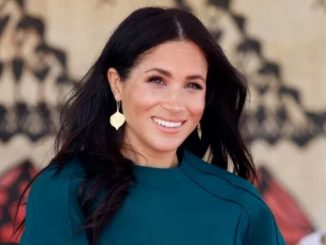 Meghan Markle wins High Court privacy battle against Mail on Sunday