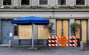 restaurant closed 5032259 1280