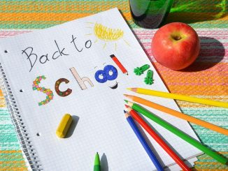 Pupils in Wales will back to school on March 15