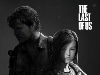 The Last Of Us adaptation : Game of Thrones stars reunites