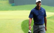 Tiger Woods responsive after surgery