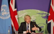 Sarah Everard, Boris Johnson to hold the crime task force meeting