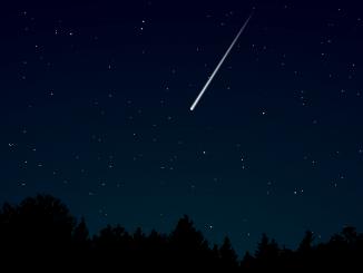dark meteor uk