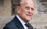 Prince Philip transferred to another hospital