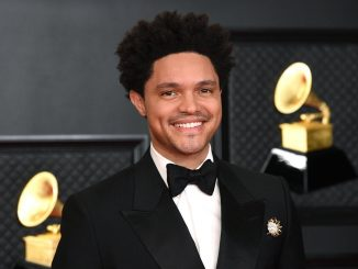 Grammys 2021 moments you might have missed