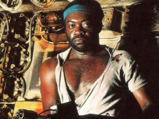 Yaphet Kotto, actor in Alien and the villain in James Bond, died at 81