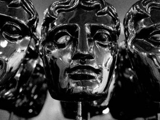 All winners of the Bafta Film Awards 2021