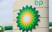 BP cut debt to $35 billion a year ahead