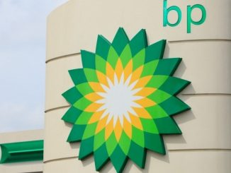 BP cut debt to $35 billion a year ahead