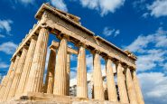 britons travel to greece