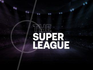 European Super League suspended as it keeps losing memberships