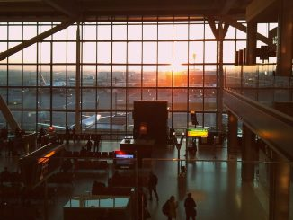 Heathrow: no extra flights