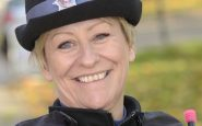 Developments on Julia James' case, the PCSO who died in Kent