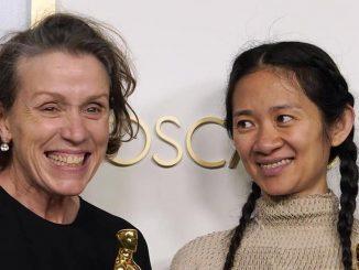 Oscars 2021: all the winners